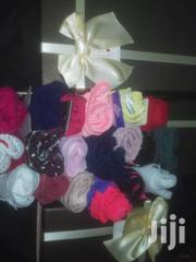Designer Ladies' Panties And Brassieres | Clothing Accessories for sale in Greater Accra, Roman Ridge