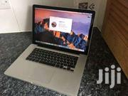 Laptop Apple MacBook 8GB Intel Core i5 HDD 1T | Laptops & Computers for sale in Ashanti, Kumasi Metropolitan