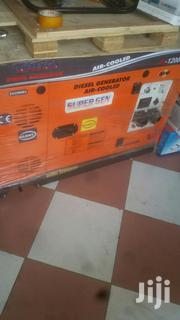 Air Cool Super Diesels Generator(10kva) | Manufacturing Equipment for sale in Greater Accra, Ashaiman Municipal
