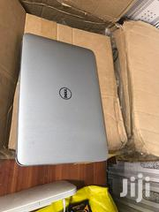 New Laptop Dell XPS 13 4GB Intel Core i3 SSD 256GB | Laptops & Computers for sale in Greater Accra, Odorkor