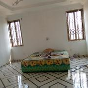 Very Large Room Semi Service Apartment | Short Let for sale in Greater Accra, Ga South Municipal
