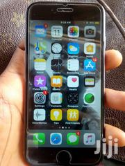 iPhone 6 Fresh But Not In Box | Mobile Phones for sale in Central Region, Awutu-Senya