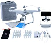 Dji Phantom 4 Pro Plus | Photo & Video Cameras for sale in Greater Accra, Airport Residential Area