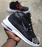 Nike Air Maxis | Shoes for sale in Greater Accra, Kotobabi