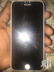 Apple iPhone 6 64 GB Gray   Mobile Phones for sale in Greater Accra, East Legon (Okponglo)