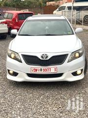 New Toyota Camry 2011 White | Cars for sale in Greater Accra, Accra Metropolitan
