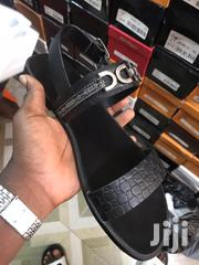 We Have Instock All Your Outing Slippers And Sandals | Shoes for sale in Greater Accra, Adabraka