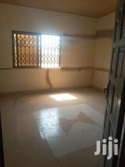 1yr Spacious S/C Single Room at Tse-Addo | Houses & Apartments For Rent for sale in Greater Accra, Burma Camp