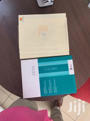 Printing Of Letterhead | Manufacturing Services for sale in Greater Accra, Achimota