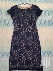 Fitting Lace Dress   Clothing for sale in Greater Accra, Dansoman