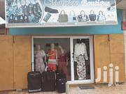 Shop For Rent | Commercial Property For Rent for sale in Greater Accra, Darkuman
