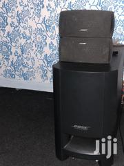 Bose Home Theatre | Audio & Music Equipment for sale in Greater Accra, Adenta Municipal