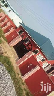 Chamber And Hall Self Contain At Kasoa Ofankor Gada | Houses & Apartments For Rent for sale in Central Region, Awutu-Senya
