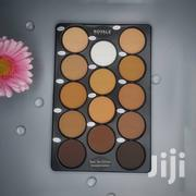 Royale 14 Powder Pallet | Makeup for sale in Greater Accra, Ledzokuku-Krowor
