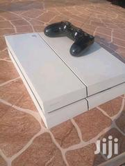 White Ps4 1tb | Video Game Consoles for sale in Western Region, Wassa West