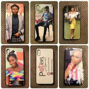 Customized Phone Cases | Accessories for Mobile Phones & Tablets for sale in Greater Accra, Agbogbloshie