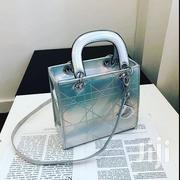 Dior Bag!! | Bags for sale in Greater Accra, Cantonments