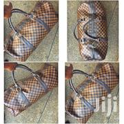 Quality Leather Luis Vuitton Duffel Bag From Brew Deals | Bags for sale in Greater Accra, Kokomlemle