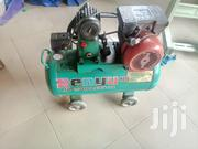 Air Compressor | Manufacturing Equipment for sale in Central Region, Awutu-Senya