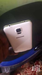 Samsung Galaxy S5 | Mobile Phones for sale in Greater Accra, Darkuman