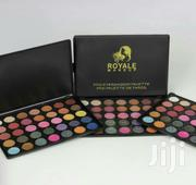 Eyeshadow Pallete | Makeup for sale in Greater Accra, Ledzokuku-Krowor