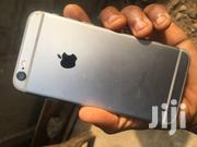 Apple iPhone 6 64 GB Gray | Mobile Phones for sale in Greater Accra, Airport Residential Area