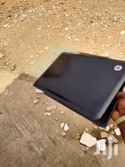 Laptop HP Pavilion Dv6 4GB AMD HDD 250GB | Laptops & Computers for sale in Greater Accra, Kokomlemle