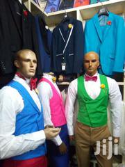 Vest For Jackets | Clothing for sale in Greater Accra, East Legon
