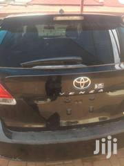 Toyota Venza 2015 | Cars for sale in Greater Accra, Achimota