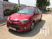 Toyota Corolla 2015 Red | Cars for sale in Greater Accra, Kwashieman