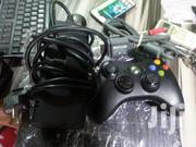 Xbox 360 Games | Video Game Consoles for sale in Greater Accra, Accra new Town