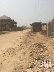 2 Bedroom And Hall Self Contain | Houses & Apartments For Rent for sale in Greater Accra, Kwashieman