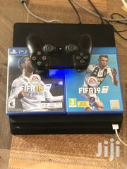 Ps4 Slim 500gb | Video Games for sale in Greater Accra, East Legon