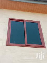 Sliding Windows Work And Service   Windows for sale in Greater Accra, Accra Metropolitan