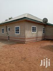 Executive 3 Bedroom(All Masters) Self Compound House KASOA | Houses & Apartments For Rent for sale in Central Region, Awutu-Senya