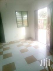 Chamber and Hall Self Contain for Rent at Hasto | Houses & Apartments For Rent for sale in Greater Accra, East Legon