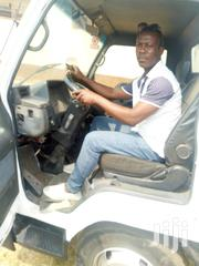 Driver CV.. | Driver CVs for sale in Greater Accra, Accra Metropolitan