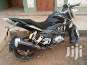 Apsonic AP150X-II 2018 Black | Motorcycles & Scooters for sale in Brong Ahafo, Nkoranza South