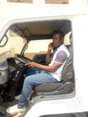 Driving... | Driver CVs for sale in Greater Accra, Airport Residential Area