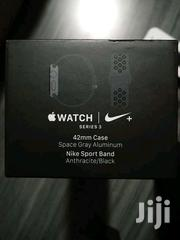 Apple Series Watch 3 | Smart Watches & Trackers for sale in Western Region, Wassa West