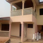 6 Bedroom Self Compound for Rent at Gbawe Blue Cross   Houses & Apartments For Rent for sale in Greater Accra, Accra Metropolitan