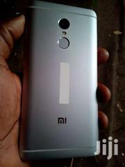 MI Note 4 (64gb   Mobile Phones for sale in Brong Ahafo, Sunyani Municipal