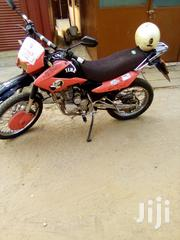 2013 Red | Motorcycles & Scooters for sale in Greater Accra, Tema Metropolitan