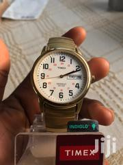 Gold Timex Watch | Watches for sale in Greater Accra, Adenta Municipal
