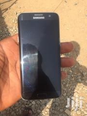 Samsung Galaxy S7 edge 32 GB | Mobile Phones for sale in Greater Accra, Airport Residential Area