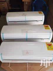 We Have Instock ZARA 1.5 2.0 & 2.5 Air Conditioners | Home Appliances for sale in Greater Accra, Adabraka