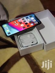 New Apple iPhone X 256 GB Silver | Mobile Phones for sale in Greater Accra, Ledzokuku-Krowor