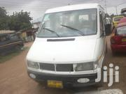 Benz Sprinter | Buses & Microbuses for sale in Greater Accra, Tema Metropolitan