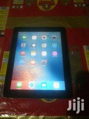 Apple iPad 3 Wi-Fi + Cellular 32 GB Silver | Tablets for sale in Greater Accra, Odorkor