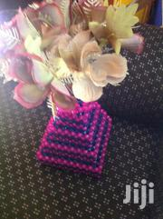Flower Vase For Table Deco | Home Accessories for sale in Greater Accra, Achimota